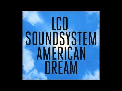 LCD Soundsystem || Tonite || Subtitulada al español ||