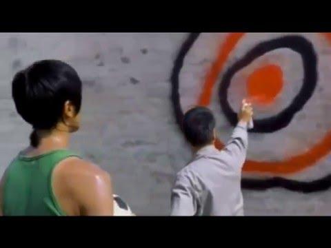 Убойный футбол (2001) смотреть онлайн в hd720 качестве