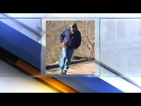 Delphi Indiana: New audio could help solve Delphi killings