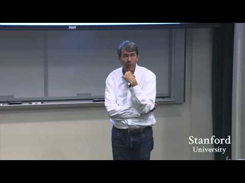 Stanford Seminar - Low-Cost 3D Chip Stacking with ThruChip Wireless Connections