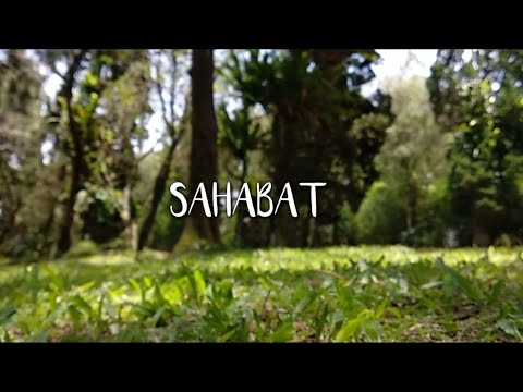 sahabat-shortmovie