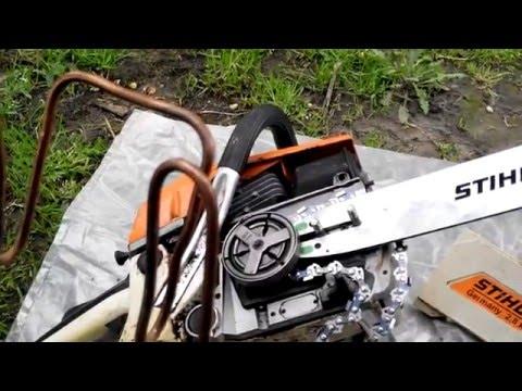 скачать инструкцию бензопиле sadkomgcs-500