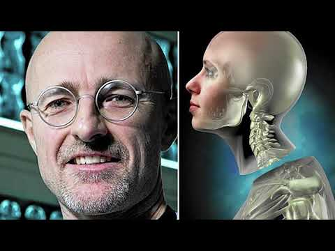 What Happened to the First Human Head Transplant? |