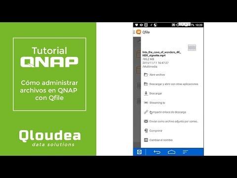 ver-archivos-de-qnap-en-el-móvil-con-qfile