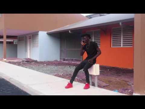 Bibinho De Gaucho I Love you by Lil-Sixi & Jacos (L.J.S)