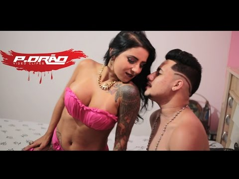 MC Nandinho - Chupa Vai ( Clipe Oficial) P.DRÃO