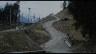 Bobbycross Mühldorf  Trailer