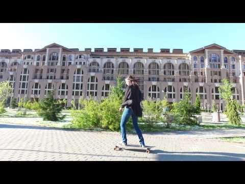 Краснодар и Горки город Сочи апрель 2017 Красная поляна