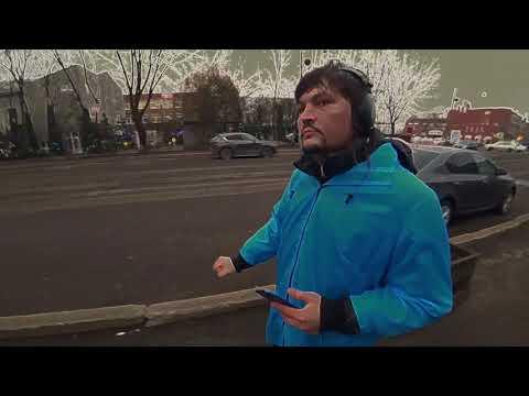 INTELLIGENCY - Renovatio (full Album)