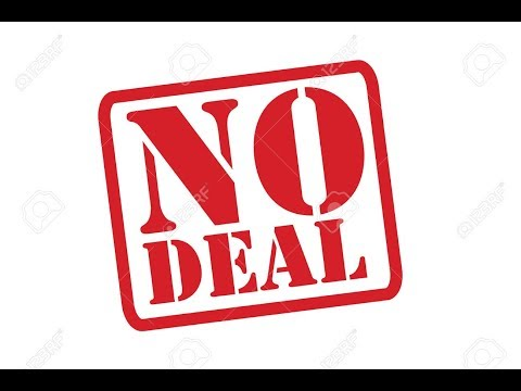 DACA DEAL ??? OR NO DEAL ??? ILLEGAL IMMIGRATION IN AMERICA NO DEAL !!! DONALD TRUMP ON DACA NO DEAL