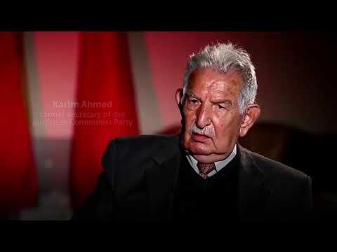 Remembering Idris Barzani: A humble man who brought unity