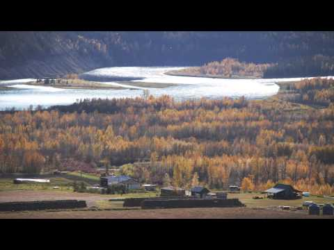 Why Site C Dam isn't a done deal