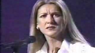 Celine Dion - Le blues du businessman
