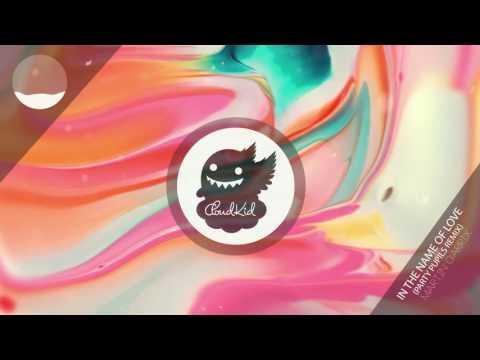 Martin Garrix feat. Bebe Rexha - In The...