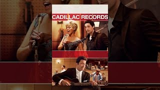 streaming the movie cadillac records free watch full movie online feb. Cars Review. Best American Auto & Cars Review