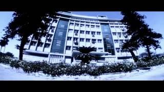 كلمة وطن  فيلم عن المخابرات العامة المصرية