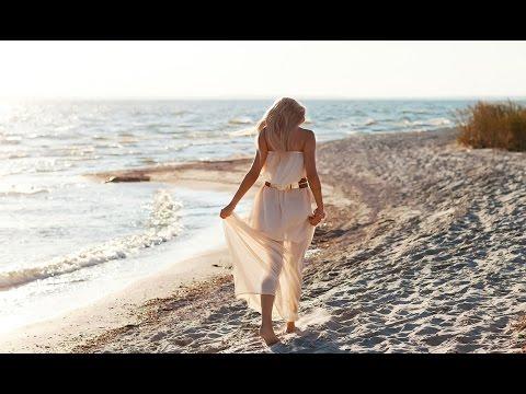 Ocean Gypsy