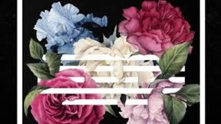 [日本語字幕] 꽃길(Flower Road) - BIGBANG [カナルビ]