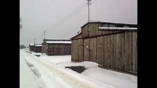 Majdanek - KL Lublin
