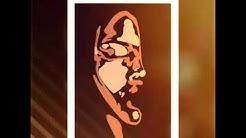 Making Of A$IAN Adult Actress SAI-TAI-TIGER Digital Painting By Artist DISHANK PANDEY For CAAG!!!