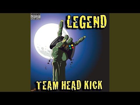 Heads Will Roll (Battlefield Hardline Rock)