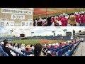 野球の応援 2017 - 日大二高 vs. 国士舘 の動画、YouTube動画。