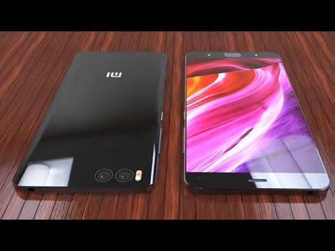 1500 TL Fiyatıyla 4000 TL'lik Telefonlara Kafa Tutan Xiaomi Mi 6 Kutu Açılışı ve İncelemesi