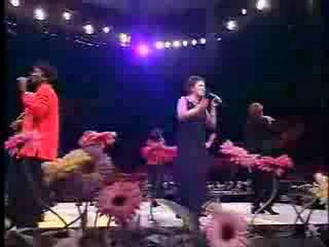 Women of faith gospel songs
