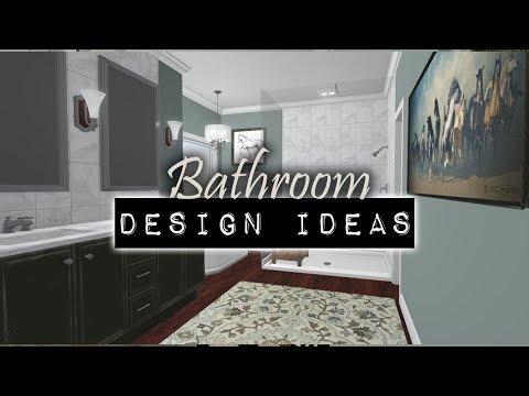 diy-bathroom-design-tips-|-diy-&-home-design