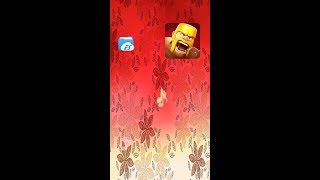 (Clash of Clans)How to get music from clash of clan apk in Android full free by amz Mktiget