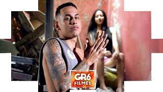 MC Menor da C3 e Luciana Dadi - Baby Não Vai (GR6 Filmes) DJ Pedro