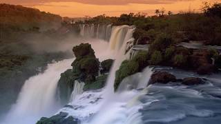 10000  Nature And Landscape Hd Desktop Wallpapers Download Free