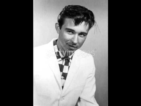 Johnny Carroll - Sexy Ways