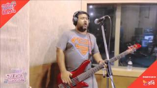 cryptic fate cholo bangladesh   best of robi presents foorti studio sessions