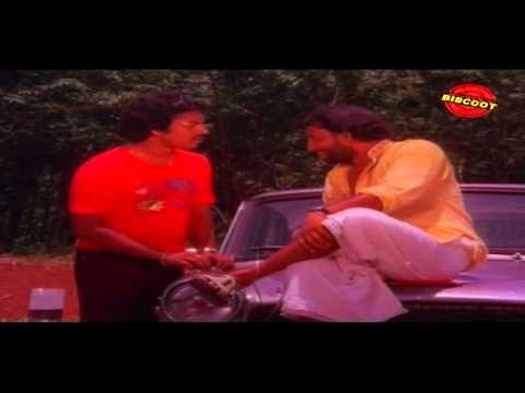 Prema Geethangal Malayalam Full Movie 1981 | Shahnawas, Ambika