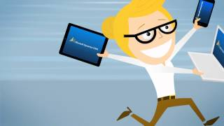Microsoft Dynamics CRM for Professional Services firms