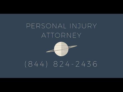 Personal Injury Attorney Tamarac FL | 844-824-2436 | Top Lawyer Tamarac Florida
