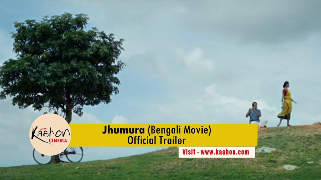 Bangla b grade movie 039choshomkhor039 sensual parts - 2 4