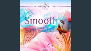 String Quintet in E Major, No. 5, Op. 11: : III. Minuet