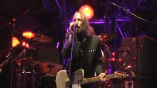 "Tom Petty/""Honeybee""LIVE"