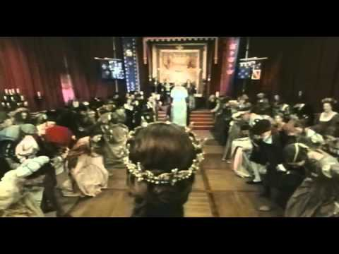 Ever After: A Cinderella Story Trailer 1998