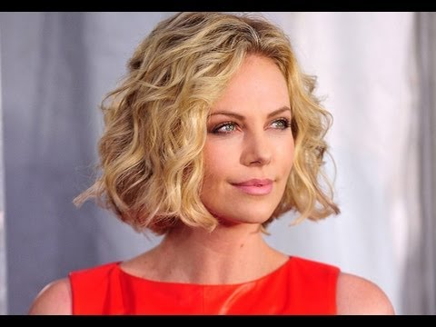 Peinado elegante en cabello corto youtube - Peinados melena corta ...