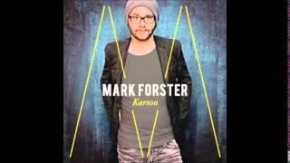 mark forster -  zu dir