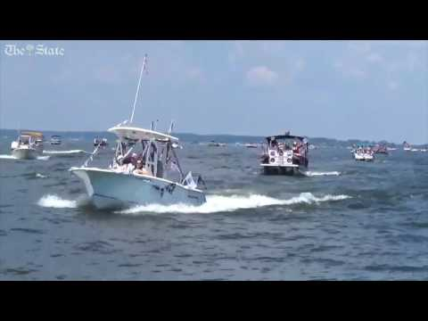 DNR investigator talks boating safety and investigative process after accidents