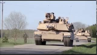 Страшный сон России о НАТО — Антизомби, пятница 20 20