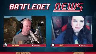 Classic! | Battlenet News Ep 122