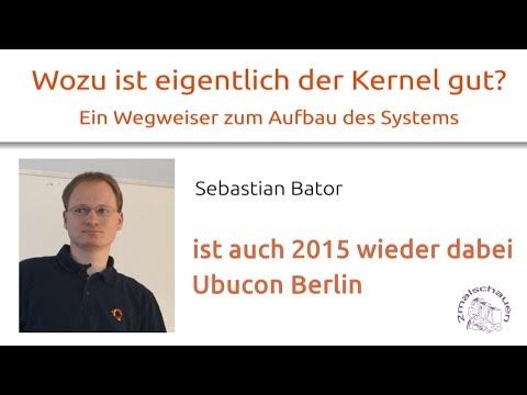 Linux Grundbegriffe, Kernel, Prozesse, X, Verzeich
