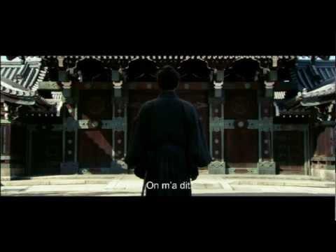 bande-annonce-d'hara-kiri---mort-d'un-samouraï,-de-takashi-miike