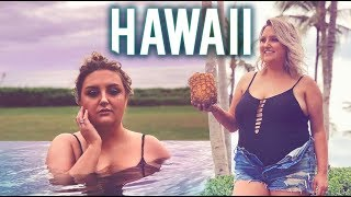 a-week-in-paradise-trippin-with-tarte-hawaii