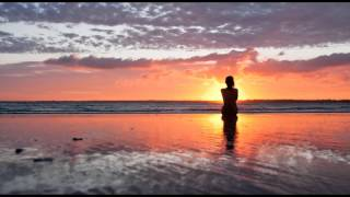 [PH] Roald Velden - Watching The Sunset (Original Mix) [HD]